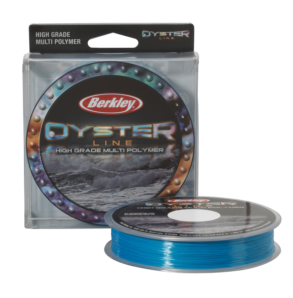 Berkley_Oyster_Line_Blue_Solid