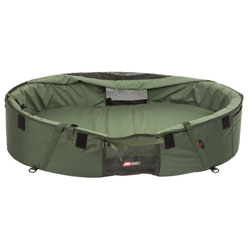 JRC Cocoon 2G Hi Care Mat XL