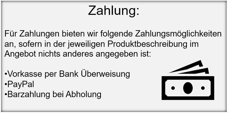 Zahlung1